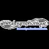 Métal Symphonique