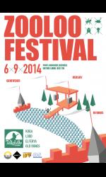 Zooloo Festival